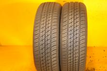 185/60/14 NEXEN - used and new tires in Tampa, Clearwater FL!