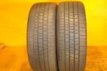 225/50/17 HANKOOK - used and new tires in Tampa, Clearwater FL!