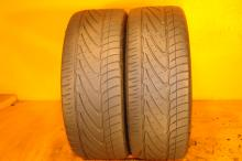 215/45/17 NITTO - used and new tires in Tampa, Clearwater FL!