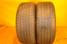 245/50/18 GOODYEAR - used and new tires in Tampa, Clearwater FL!