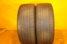 235/55/17 FALKEN - used and new tires in Tampa, Clearwater FL!