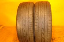 195/55/16 FALKEN - used and new tires in Tampa, Clearwater FL!