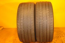 225/45/17 YOKOHAMA - used and new tires in Tampa, Clearwater FL!