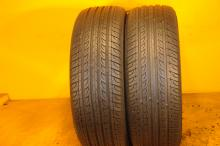 205/65/14 NEXEN - used and new tires in Tampa, Clearwater FL!