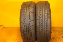 195/60/15 PIRELLI - used and new tires in Tampa, Clearwater FL!