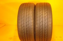 195/55/15 MATRIX - used and new tires in Tampa, Clearwater FL!