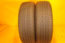 205/65/15 KELLY - used and new tires in Tampa, Clearwater FL!