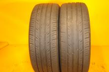215/55/17 PRIME WELL - used and new tires in Tampa, Clearwater FL!