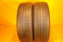 205/55/16 SUMITOMO - used and new tires in Tampa, Clearwater FL!
