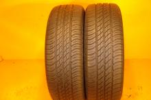 195/60/14 HANKOOK - used and new tires in Tampa, Clearwater FL!