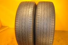 265/70/16 GENERAL - used and new tires in Tampa, Clearwater FL!