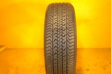 235/60/16 REPUBLIC - used and new tires in Tampa, Clearwater FL!