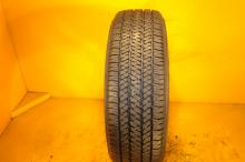 245/65/17 BRIDGESTONE - used and new tires in Tampa, Clearwater FL!