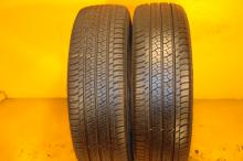 185/65/14 KUMHO - used and new tires in Tampa, Clearwater FL!