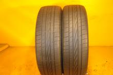 185/65/15 FALKEN - used and new tires in Tampa, Clearwater FL!