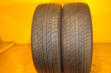 225/60/16 KUMHO - used and new tires in Tampa, Clearwater FL!