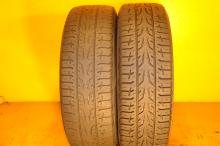 185/65/15 FIRESTONE - used and new tires in Tampa, Clearwater FL!