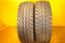 31/10.50/16.5 BFGOODRICH - used and new tires in Tampa, Clearwater FL!