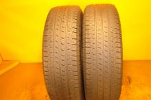 215/70/16 UNIROYAL - used and new tires in Tampa, Clearwater FL!