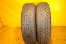 205/75/15 COOPER - used and new tires in Tampa, Clearwater FL!