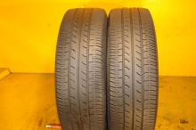 185/60/15 UNIROYAL - used and new tires in Tampa, Clearwater FL!
