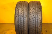 185/65/14 FIRESTONE - used and new tires in Tampa, Clearwater FL!