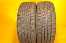 225/60/16 GOODYEAR - used and new tires in Tampa, Clearwater FL!