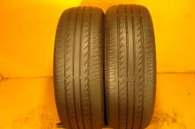 195/60/14 GOODRIDE - used and new tires in Tampa, Clearwater FL!