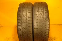 185/65/15 FUZOIN - used and new tires in Tampa, Clearwater FL!
