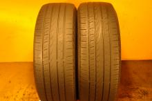215/60/16 YOKOHAMA - used and new tires in Tampa, Clearwater FL!