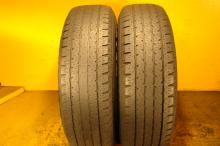 225/75/16 GOODYEAR - used and new tires in Tampa, Clearwater FL!