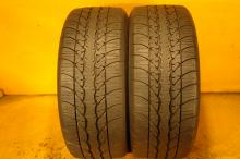 205/50/16 BFGOODRICH - used and new tires in Tampa, Clearwater FL!