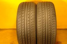 205/50/16 DEFINITY - used and new tires in Tampa, Clearwater FL!
