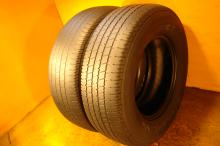 images/stories/virtuemart/product/1455297720981