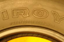 images/stories/virtuemart/product/1455297721401