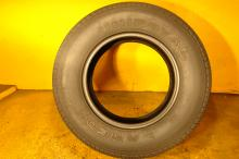 images/stories/virtuemart/product/1455297746967