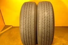225/75/15 AKURET - used and new tires in Tampa, Clearwater FL!