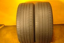 205/45/17 KUMHO - used and new tires in Tampa, Clearwater FL!