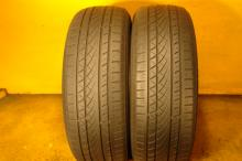 195/60/15 YOKOHAMA - used and new tires in Tampa, Clearwater FL!
