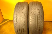 235/65/17 LANDSAIL - used and new tires in Tampa, Clearwater FL!