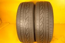 205/55/16 RADAR - used and new tires in Tampa, Clearwater FL!