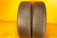 185/65/15 SUMIC - used and new tires in Tampa, Clearwater FL!