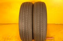 155/60/15 KUMHO - used and new tires in Tampa, Clearwater FL!