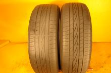 215/60/16 FALKEN - used and new tires in Tampa, Clearwater FL!