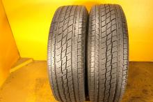 245/75/16 TOYO - used and new tires in Tampa, Clearwater FL!