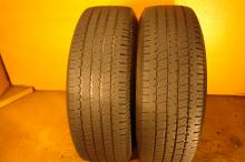 235/75/15 UNIROYAL - used and new tires in Tampa, Clearwater FL!