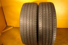 265/65/17 BFGOODRICH - used and new tires in Tampa, Clearwater FL!