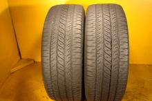 275/55/20 BFGOODRICH - used and new tires in Tampa, Clearwater FL!