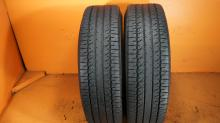 225/75/15 BFGOODRICH - used and new tires in Tampa, Clearwater FL!