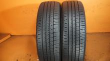 185/60/15 SUMITOMO - used and new tires in Tampa, Clearwater FL!